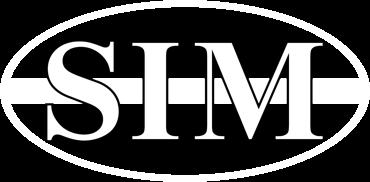 sim_logo_white